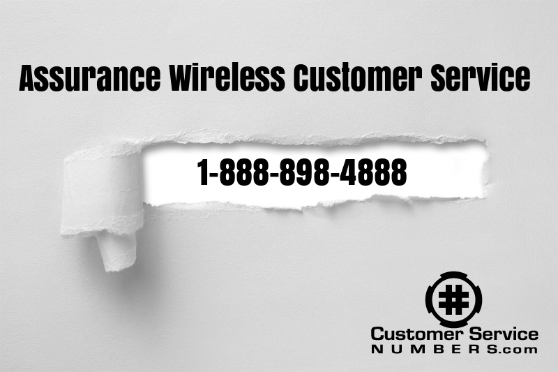 Assurance Wireless Customer Service Customer Service Reviews