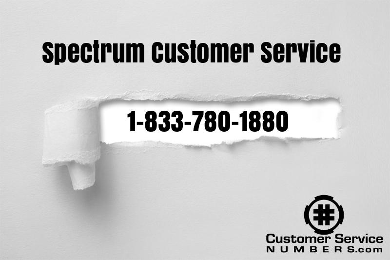 Spectrum Customer Service Customer Service Reviews Complaints