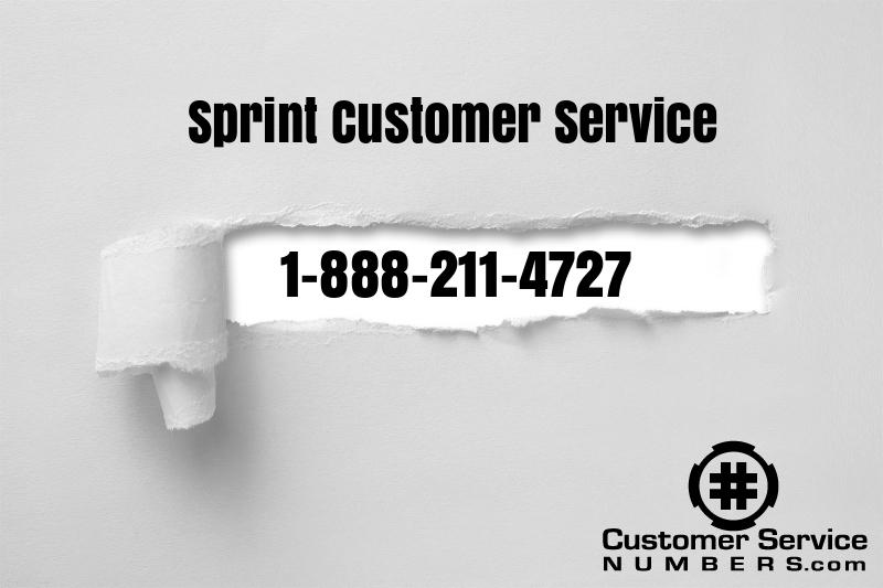 Sprint Customer Service Customer Service Reviews Complaints