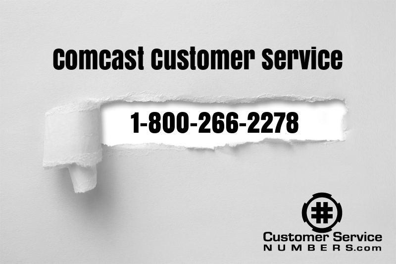 Comcast Customer Service Customer Service Reviews Complaints