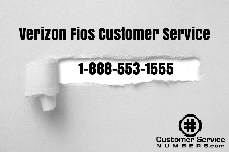 Verizon Fios Customer Service Customer Service Reviews Complaints