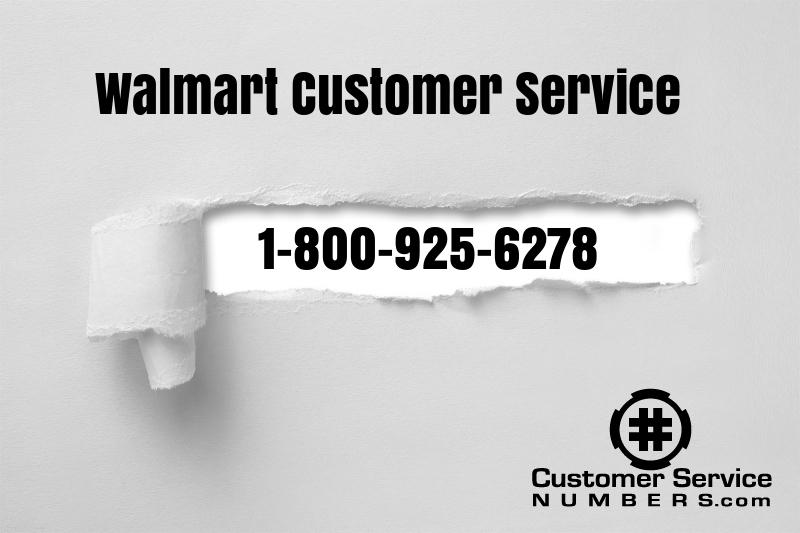 Walmart Customer Service Customer Service Reviews Complaints